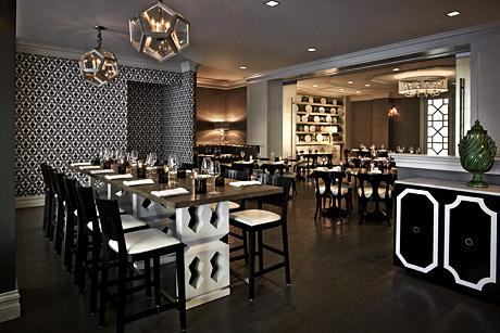 Cast-Restaurant-Viceory-Hotel-Santa-Monica