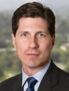 Dr. Jay Calvert, Board-certified Plastic Surgeon, Rox Center, Beverly Hills