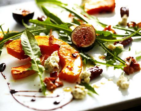 Roasted-Squash-Salad-1