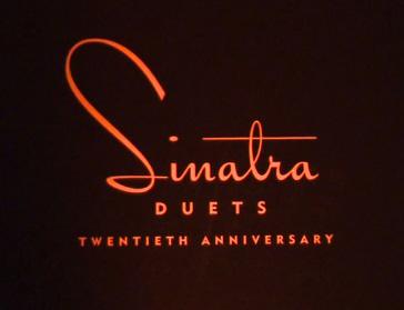 Sinatra_Duets