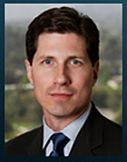Jay Calvert, M.D.