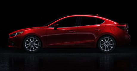 2014-Mazda3-4D-CGI-(16)