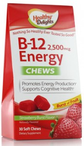 HealthyDelights-B12