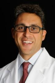 Dr. John Enayati