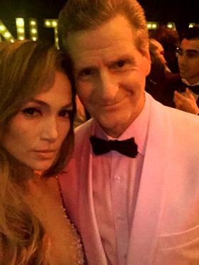 Roger-Neal-Jennifer-Lopez