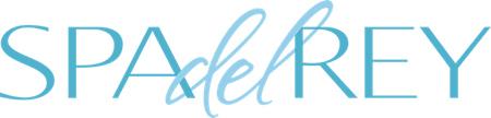 SpadelRey_Logo_2016_RGBNoMa