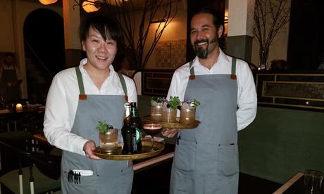 cocktails-gwen