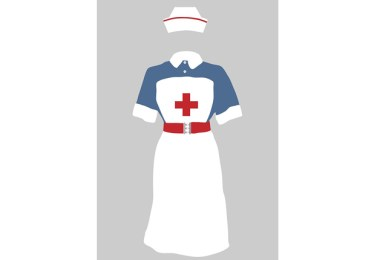 Nursing shortage in California