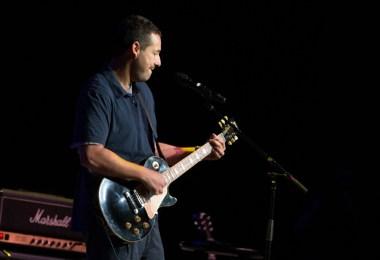 Adam Sandler Now Performing At The Chelsea at Cosmopolitan Las Vegas