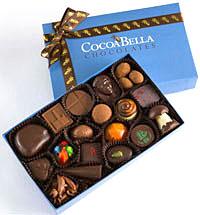 CocoaBella.jpg