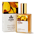 Maile_room_spray.jpg