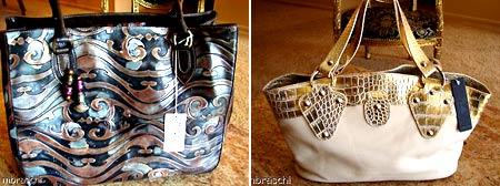 Designer_Italian_Leather.jpg