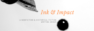 Ink & Impact FB Group