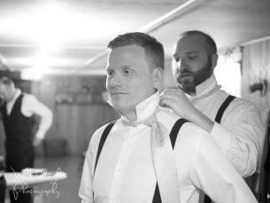Josh_Bellingham_Photography_Shengnan_and_Nick-1-15