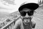 DAS KRACH: cool electro from Dortmund collaborates with Ghana reggae stars