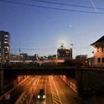 Nordstadt-Porno: Jetzt spricht Ullrich Sierau