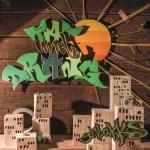 Schlakks – Tat und Drang ist der Soundtrack dieses Sommers