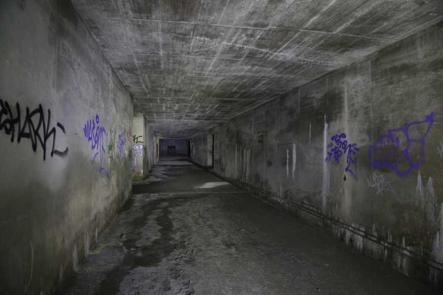 Bunker-Dortmund-30