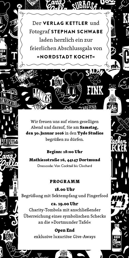 NK-Einladung-Gala-WEB