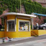 Verkannte Kiosk-Kultur: Wenn die FAZ aufs Ruhrgebiet schaut…