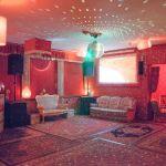 7 Jahre Großmarktschänke: Mittwoch gibt´s drei Floors zur Party