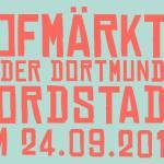 Samstag: 14 Nordstadt-Hinterhöfe machen Flohmarkt und mehr