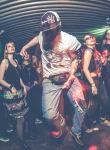 DJ Contest für Nachwuchs-Drum & Bass-Künstler aus der Region
