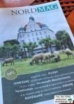 """""""nord.mag"""" ist das neue Magazin für die Dortmunder Nordstadt"""