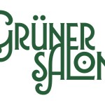 Grüner Salon eröffnet am Freitag auf dem Nordmarkt