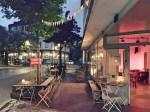 Wiesenviertel in Witten: Ein Viertel entdeckt sich selbst