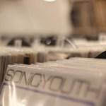 Plattenkiste Neubeckum: Eine kleine Kellerboutique rund ums Vinyl