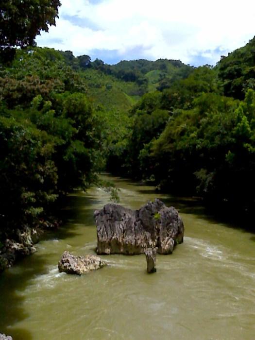 semuc rio 2