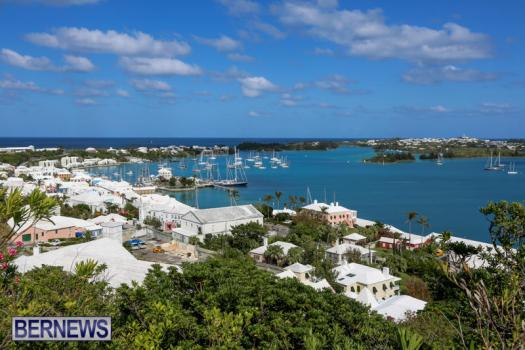 St-Georges-Harbour-Yachts-Bermuda-May-16-2015-3