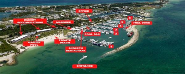 abaco-beach-resort-and-boat-harbour
