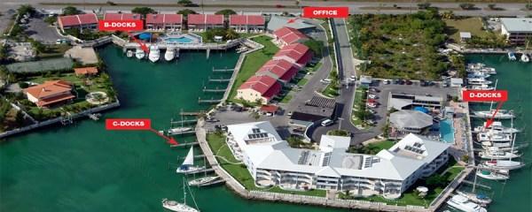 ocean-reef-resort-and-yacht-club