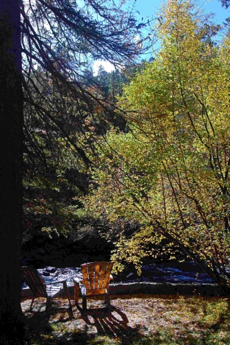 sm_Estes Park - Idlewild by the river_0418