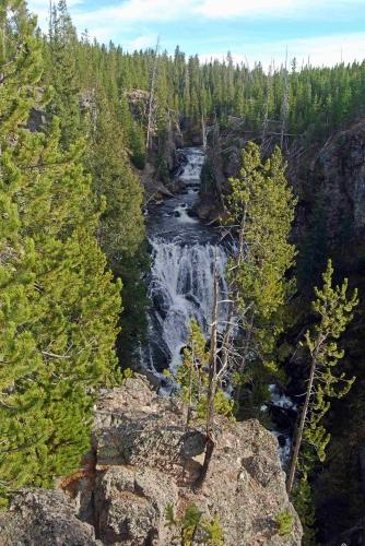 sm_Yellowstone_0394