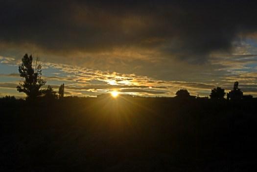 sm_curacanti sunset