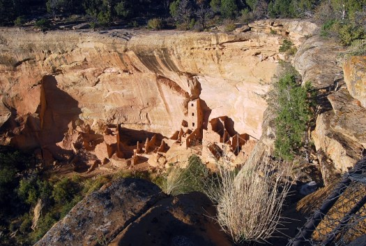 Mesa Verde 16