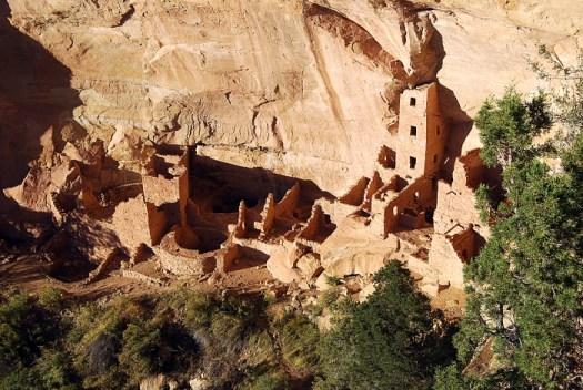 Mesa Verde 17