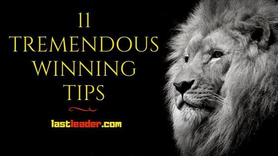 winning-tips
