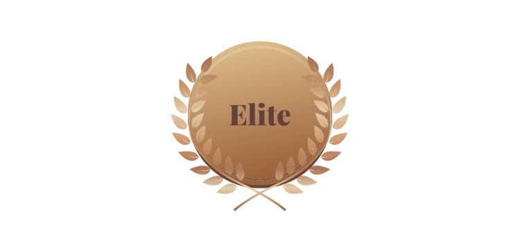 Elite Membership Package