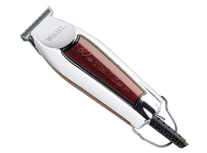 Wahl Detailer Hair Trimmer