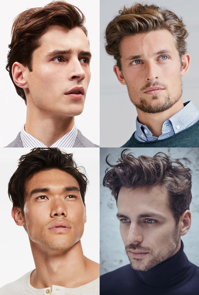 male hair style, hairstyle, mens hairstyle 2020, male hair style cutting, male haircut styles
