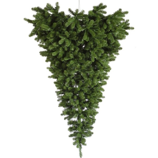 celebrity christmas trees: preparing for the holidays with Ariana Grande