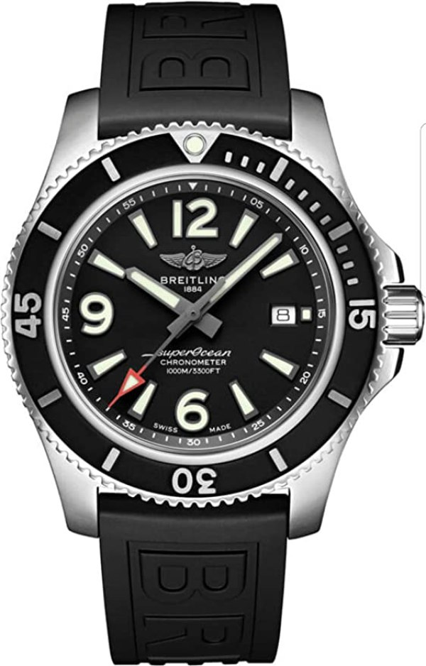 """10 Best Underrated Professional Mens Dive Watches For Actual Diving """