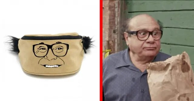 Danny Devito Fanny Memes Pack That Will Make You Burst Out Laughing (2020)