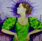 My Lady Greensleeves, 2012