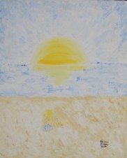 Beach,2004