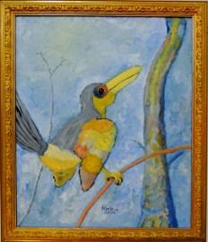 Tucan,2004
